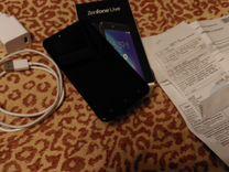 Asus Zenfone Live (ZB 501KL)
