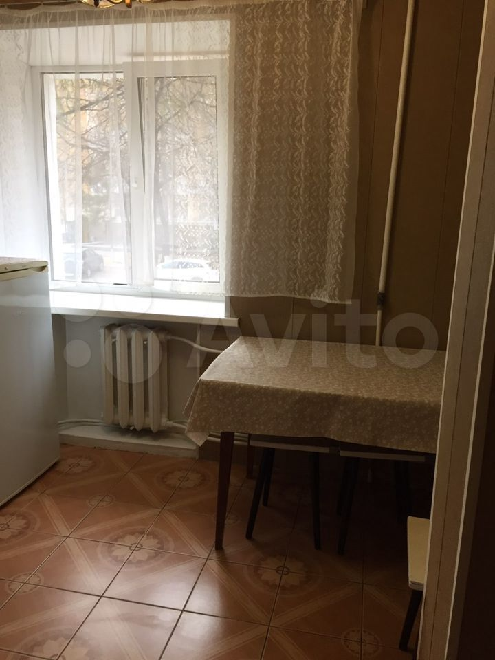 2-к квартира, 46.4 м², 2/5 эт.  89613351461 купить 7
