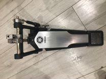 Педаль для бас барабана Yamaha fp9500