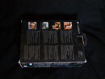 HD веб-камера Logitech c615