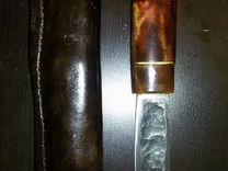 """Нож """"якут"""" — Охота и рыбалка в Санкт-Петербурге"""