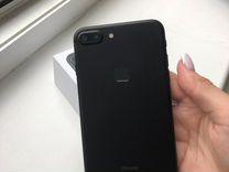 Айфон 7+ 128г