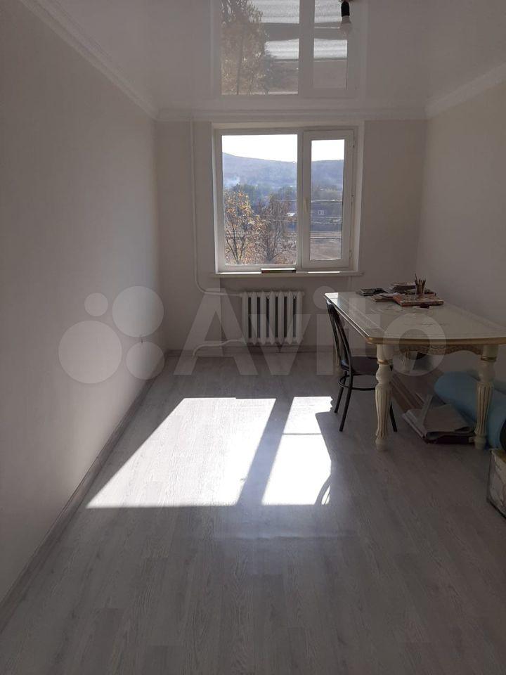 3-к квартира, 61 м², 4/5 эт.  89615539293 купить 2