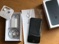 iPhone 7 32 g — Телефоны в Екатеринбурге